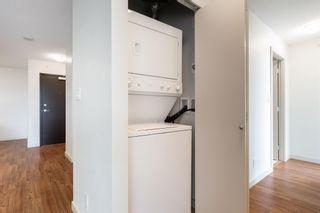 "Photo 26: 609 3111 CORVETTE Way in Richmond: West Cambie Condo for sale in ""WALL CENTRE RICHMOND"" : MLS®# R2615435"