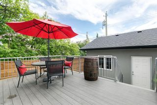 Photo 34: 1635 23 Avenue NW in Calgary: Capitol Hill Detached for sale : MLS®# A1117100