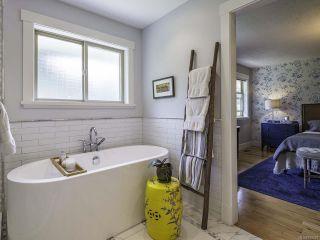 Photo 35: 1523 Eton Rd in COMOX: CV Comox (Town of) House for sale (Comox Valley)  : MLS®# 839281