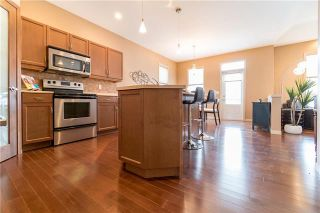 Photo 9: 1147 Comdale Avenue | Fairfield Park Winnipeg
