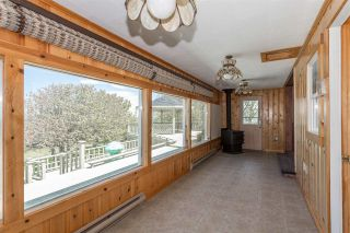 Photo 15: 4459 Shore Road in Parkers Cove: 400-Annapolis County Residential for sale (Annapolis Valley)  : MLS®# 202010110