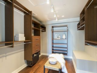 """Photo 29: 2001 1055 RICHARDS Street in Vancouver: Downtown VW Condo for sale in """"Donovan"""" (Vancouver West)  : MLS®# R2555936"""