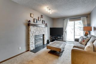 Photo 19: 216 Hawkwood Boulevard NW in Calgary: Hawkwood Detached for sale : MLS®# A1069201