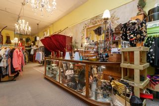 Photo 14: 1867 Oak Bay Ave in : Vi Fairfield East Retail for sale (Victoria)  : MLS®# 873690
