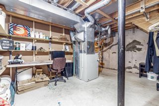 Photo 26: 132 Pineland Place NE in Calgary: Pineridge Detached for sale : MLS®# A1110576