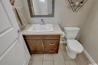 Photo 14: 2209 Francis Street in Regina: Broders Annex Residential for sale : MLS®# SK873717