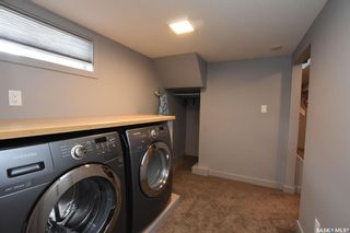 Photo 36: 2620 Wascana Street in Regina: River Heights RG Residential for sale : MLS®# SK757489