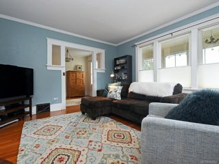 Photo 4: 2866 Inez Dr in Saanich: SW Gorge House for sale (Saanich West)  : MLS®# 842961