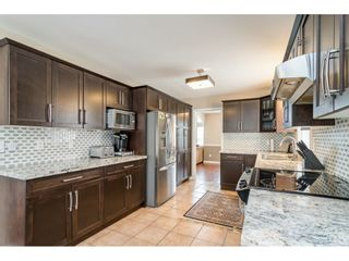 Photo 4: 12062 201B Street in Maple Ridge: Northwest Maple Ridge House for sale : MLS®# R2446230
