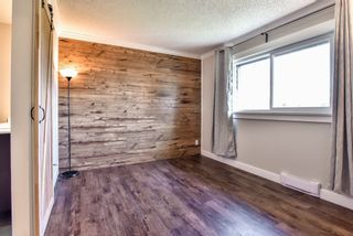 Photo 16: 19821 53A Avenue in Langley: Langley City 1/2 Duplex for sale : MLS®# R2270041