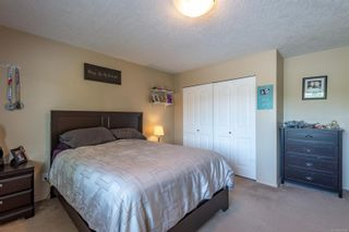 Photo 13: 110 Vermont Dr in : CR Willow Point House for sale (Campbell River)  : MLS®# 882704