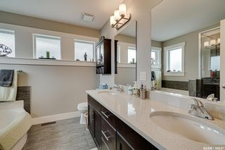 Photo 22: 3230 11th Street West in Saskatoon: Montgomery Place Residential for sale : MLS®# SK864688
