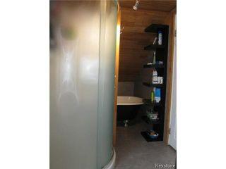 Photo 13: 508 Bond Street in WINNIPEG: Transcona Residential for sale (North East Winnipeg)  : MLS®# 1503521