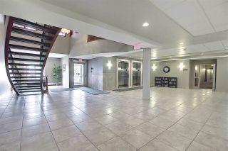 Photo 33: 437 263 MACEWAN Road in Edmonton: Zone 55 Condo for sale : MLS®# E4236957