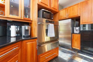 Photo 14: 1225 Lavinia Lane in Saanich: SE Cordova Bay House for sale (Saanich East)  : MLS®# 862349
