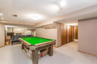Photo 30: 307 DOUGLASBANK Place SE in Calgary: Douglasdale/Glen Detached for sale : MLS®# C4232751