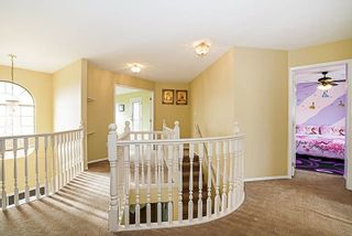 Photo 7: 31275 COGHLAN Place in Abbotsford: Abbotsford West House for sale : MLS®# R2224082
