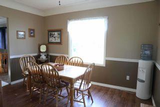 Photo 42: 26101 Twp 490: Rural Leduc County House for sale : MLS®# E4261133