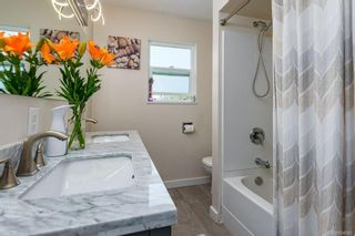 Photo 26: 2045 Beaufort Ave in : CV Comox (Town of) House for sale (Comox Valley)  : MLS®# 884580