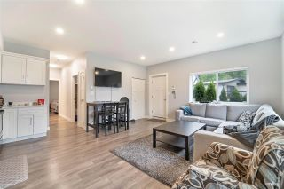 Photo 28: 2963 WICKHAM Drive in Coquitlam: Ranch Park House for sale : MLS®# R2578941
