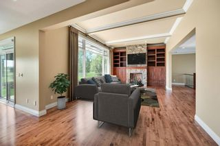 Photo 5: 40 Summit Pointe Drive: Heritage Pointe Detached for sale : MLS®# A1113205