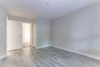 Photo 11: 135 2980 PRINCESS Crescent in Coquitlam: Canyon Springs Condo for sale : MLS®# R2392151