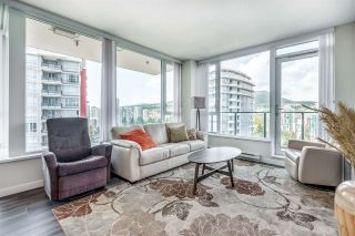 """Photo 15: 2005 3100 WINDSOR Gate in Coquitlam: New Horizons Condo for sale in """"Lloyd by Polygon Windsor Gate"""" : MLS®# R2624736"""