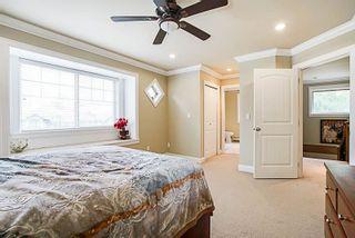 "Photo 13: 13172 60 Avenue in Surrey: Panorama Ridge House for sale in ""Panorama Ridge"" : MLS®# R2250801"