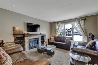 Photo 3: 5346 Anthony Way in Regina: Lakeridge Addition Residential for sale : MLS®# SK857075