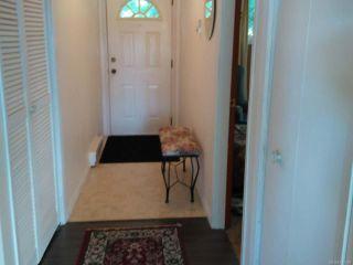 Photo 15: 8397 Faber Rd in PORT ALBERNI: PA Sproat Lake House for sale (Port Alberni)  : MLS®# 834459