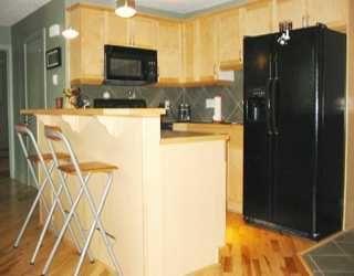 Main Photo:  in CALGARY: Renfrew Regal Terrace Condo for sale (Calgary)  : MLS®# C3103711