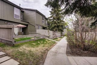 Photo 22: 104 420 GRIER Avenue NE in Calgary: Greenview House for sale