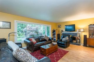 Photo 12: 34694 BEVERLEY Crescent in Abbotsford: Abbotsford East House for sale : MLS®# R2584176