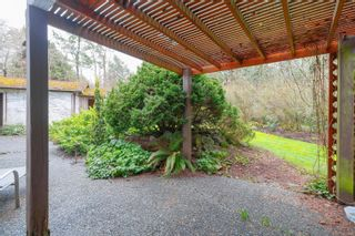 Photo 16: 635 Bradley Dyne Rd in : NS Ardmore House for sale (North Saanich)  : MLS®# 870490