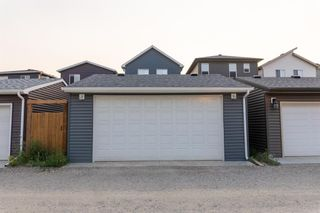 Photo 2: 166 Howse Common in Calgary: Livingston Detached for sale : MLS®# A1143791