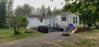 Photo 6: 1233 KILBY Road: Harrison Mills Manufactured Home for sale (Harrison Mills / Mt Woodside)  : MLS®# R2494564