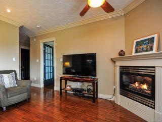 Photo 20: 324 3666 ROYAL VISTA Way in COURTENAY: CV Crown Isle Condo for sale (Comox Valley)  : MLS®# 784611