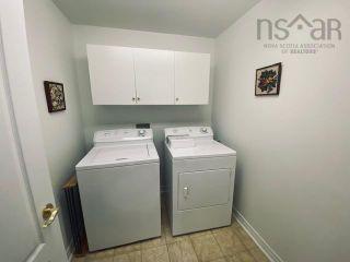 Photo 23: 631 Kings Road in Sydney: 201-Sydney Residential for sale (Cape Breton)  : MLS®# 202122049