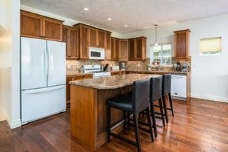 Photo 12: 2043 Evans Pl in Courtenay: CV Courtenay East House for sale (Comox Valley)  : MLS®# 882555