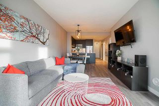 """Photo 13: 312 550 SEABORNE Place in Port Coquitlam: Riverwood Condo for sale in """"Freemont Green"""" : MLS®# R2581619"""