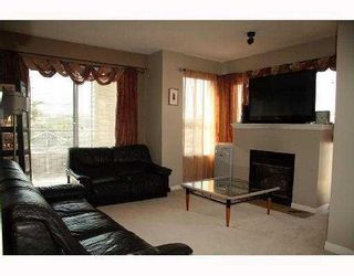 """Photo 6: 330 528 ROCHESTER Avenue in Coquitlam: Coquitlam West Condo for sale in """"THE AVE"""" : MLS®# V732786"""