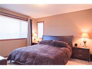 Photo 12: 79 CRANWELL Crescent SE in Calgary: Cranston House for sale : MLS®# C4044341