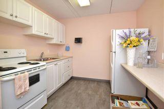 Photo 26: 4D 1975 Corydon Avenue in Winnipeg: River Heights Condominium for sale (1C)  : MLS®# 202111513