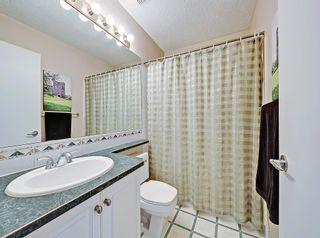 Photo 20: 22 Prestwick Grove SE in Calgary: McKenzie Towne Detached for sale : MLS®# C4245886