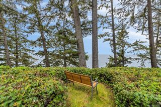 Photo 47: 7215 Austins Pl in Sooke: Sk Whiffin Spit House for sale : MLS®# 839363