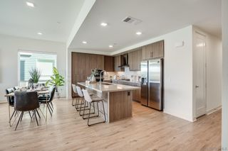 Photo 2: MISSION VALLEY Condo for sale : 3 bedrooms : 2450 Community Ln #14 in San Diego