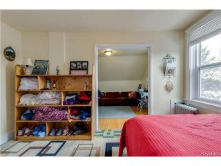 Photo 14: 51 Scotia Street in Winnipeg: Scotia Heights Residential for sale (4D)  : MLS®# 1704313