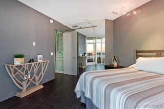Photo 14: DOWNTOWN Condo for sale : 2 bedrooms : 700 W Harbor Dr #1503 in San Diego