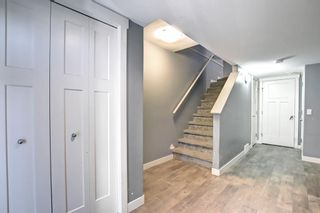 Photo 8: 208 Skyview Ranch Grove NE in Calgary: Skyview Ranch Row/Townhouse for sale : MLS®# A1151086
