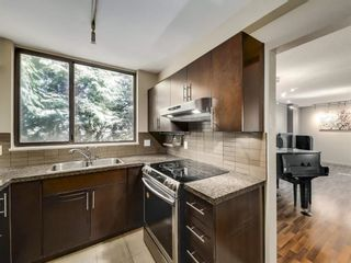 Photo 7: 411 3905 SPRINGTREE Drive in Vancouver: Quilchena Condo for sale (Vancouver West)  : MLS®# R2604824